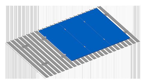 Produkte_easy-Metalldaecher